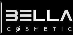 Bella Kozmetik Logo